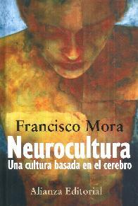Neurocultura