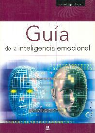 Guía de la inteligencia emocional