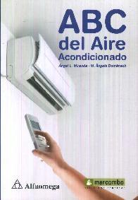 ABC del Aire