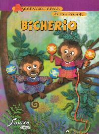 Bicherio