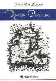 Antón Perulero