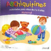 ABChiquitines