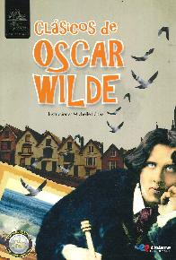 Clásicos de Oscar Wilde