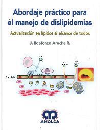 Abordaje práctico para el manejo de dislipidemias