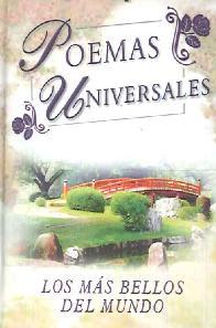Poemas Universales