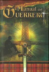 Manual del Guerrero