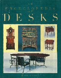 An enciclopedia of desks