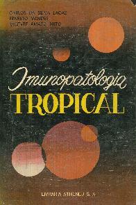 Imunopatologia Tropical