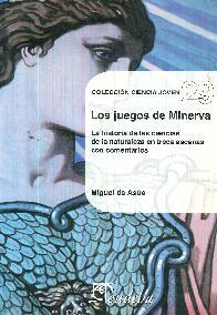 Los juegos de Minerva