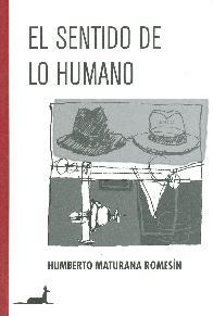 El sentido humano
