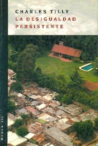 La desigualdad persistente