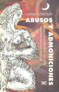 Abusos y admoniciones