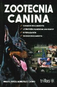 Zootecnia Canina