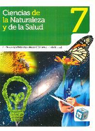 Ciencias de la Naturaleza y Salud 7