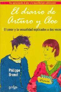 El Diario de Arturo y Cloe