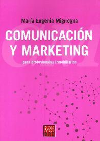 Comunicación y Marketing