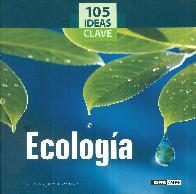 105 ideas clave Ecología OCEANO