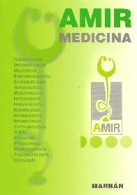 AMIR Medicina
