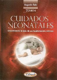 Cuidados neonatales 2 Tomos