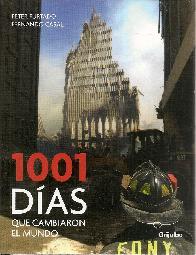 1001 Días que cambiaron el mundo
