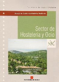 Sector de Hosteleria y Ocio
