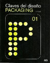 Claves del Diseño Packaging 01