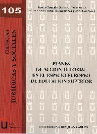 Ciencias Juridicas y Sociales 105