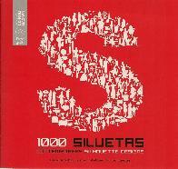 1000 Siluetas