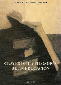 Claves de la Filosofia de la educacion