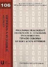 Ciencias Juridicas y Sociales  106