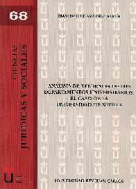 Ciencias Juridicas y Sociales 68