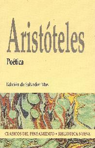 Aristoteles Poetica