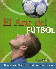 El Arte del Futbol