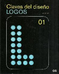 Claves del Diseño Logos 01