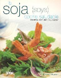 La Soja (soya)