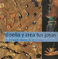 Diseña y crea tus joyas