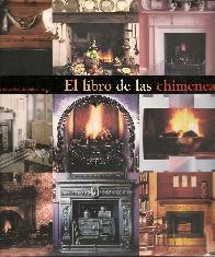 El Libro de las Chimeneas
