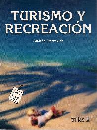 Turismo y recreacion