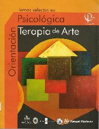 Temas selectos en orientacion psicologica