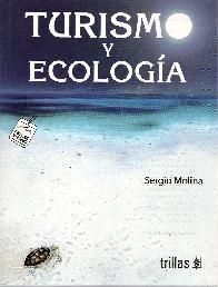 Turismo y ecologia