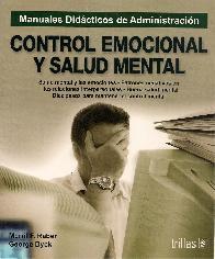 Control emocional y salud mental