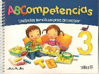 ABCompetencias 3
