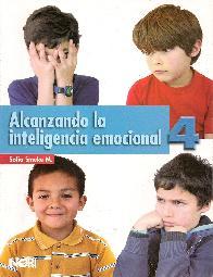 Alcanza la inteligencia emocional 4