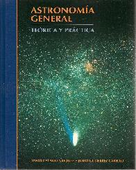 Astronomía General