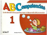 ABCompetencias 1