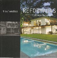 viviendas Reformadas