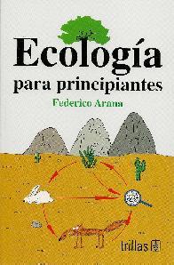 Ecología para principiantes