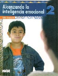 Alcanzando la inteligencia emocional 2