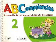 ABCcompetencias 2