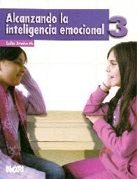 Alcanzando la inteligencia emocional 3